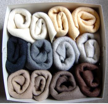 Wool_felt_8