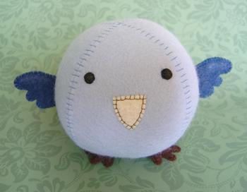 Bluebird_3