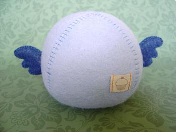 Bluebirdback_3
